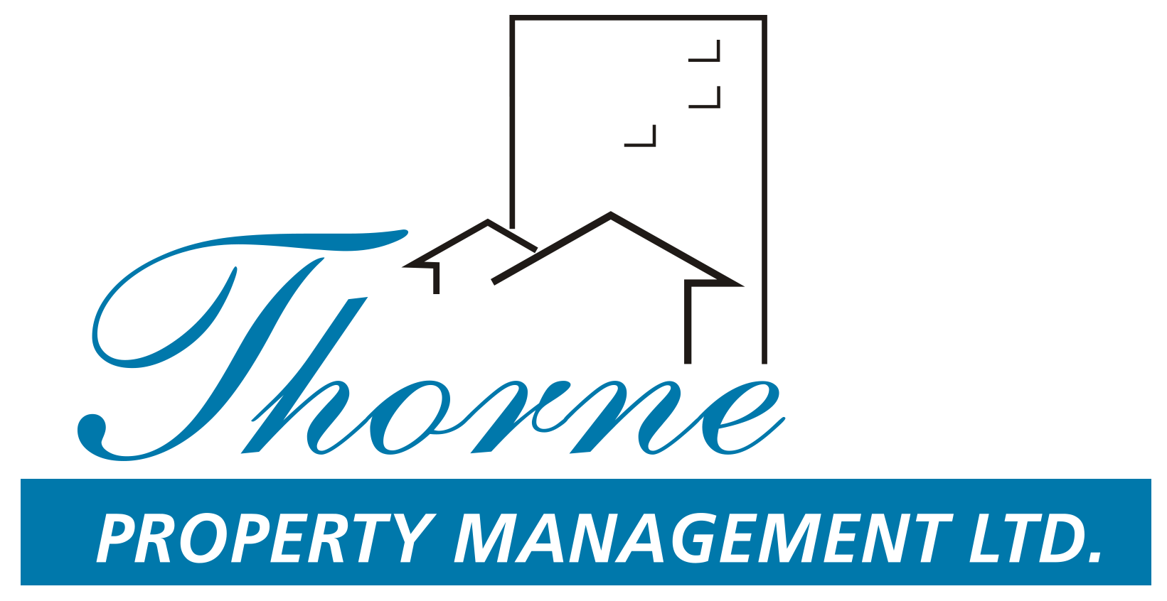 Thorne Property Management LTD. - Professional Property Management